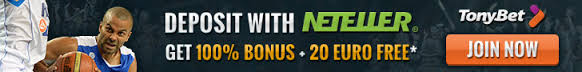 tony bet no deposit promotions bonus
