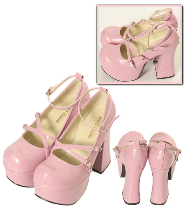 shoes110.jpg