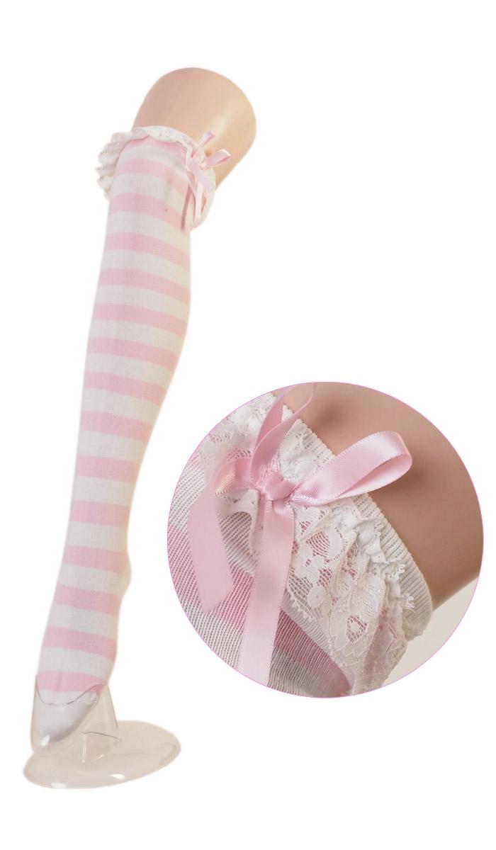 socks510.jpg