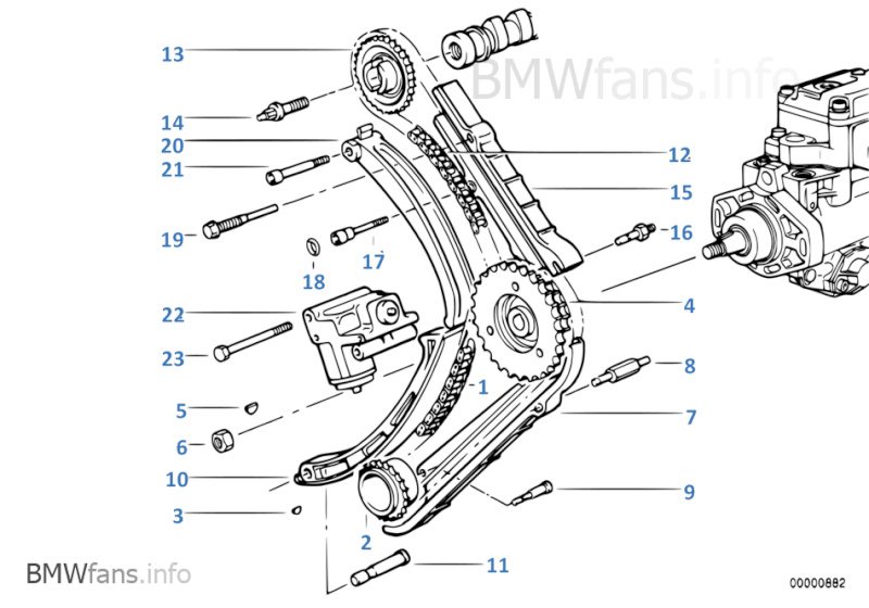 2011 Bmw E70 Fuse Box Diagram likewise Sujet419039 together with Bmw 328i Radiator Diagram as well 400764701557 also M52 Engine Diagram. on bmw e36 325