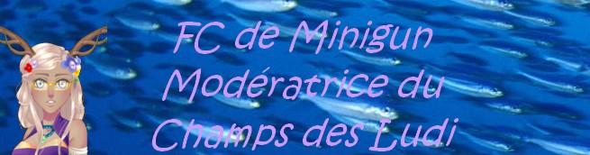 http://i18.servimg.com/u/f18/19/13/63/22/claris14.jpg