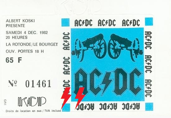 acdc8210.jpg