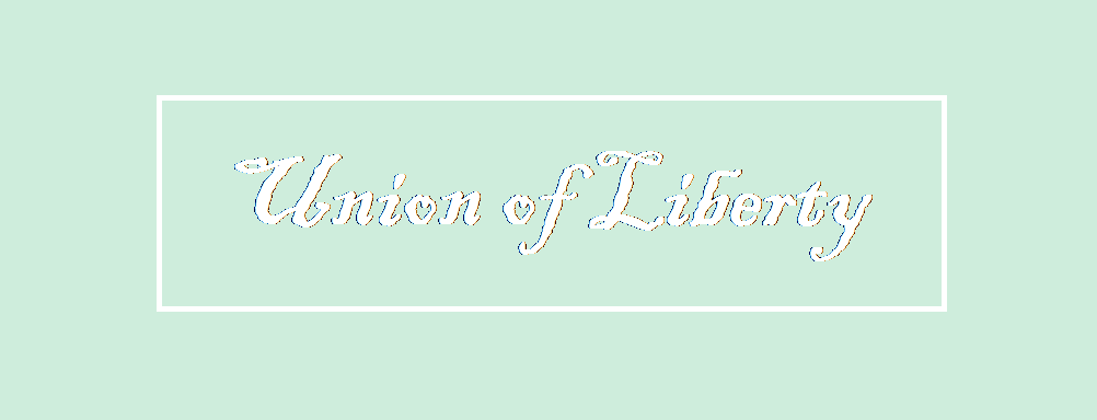 Union of Liberty