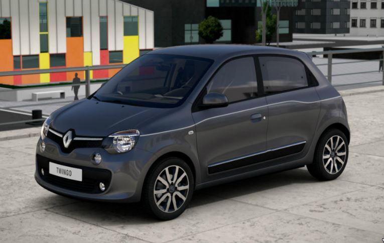 2014 renault twingo iii x07 page 9. Black Bedroom Furniture Sets. Home Design Ideas