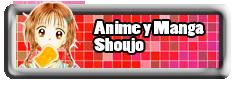 Anime y manga Shoujo