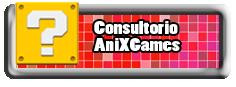 Consultorio AniXGames