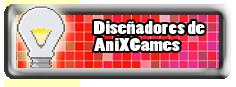 Diseñadores de AniXGames