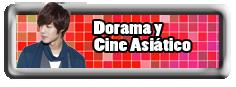 Dorama y Cine Asiático