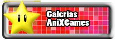 Galerías AniXGames (Anime y Videojuegos)