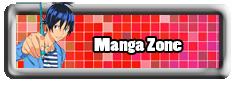 Manga Zone
