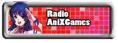 Radio AniXGames