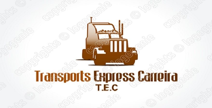 Transports Express Carreira