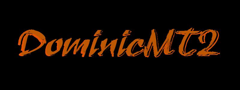 DominicMT2