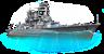 https://i18.servimg.com/u/f18/19/22/74/82/battle10.png
