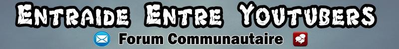 Forum communautaire iSteeNz
