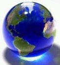 Eventos del mundo