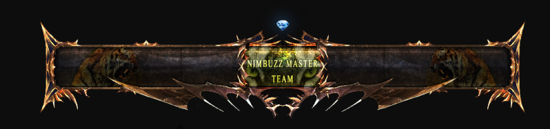 www.Nimbuzzmasters.net