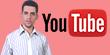 يوتيوب علي العذاري