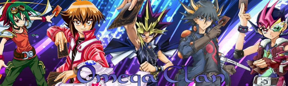 Omega Clan