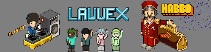 Lavvex