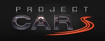 PROJECT CARS RACE ESP