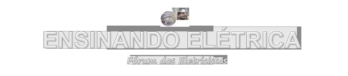 Ensinando Elétrica