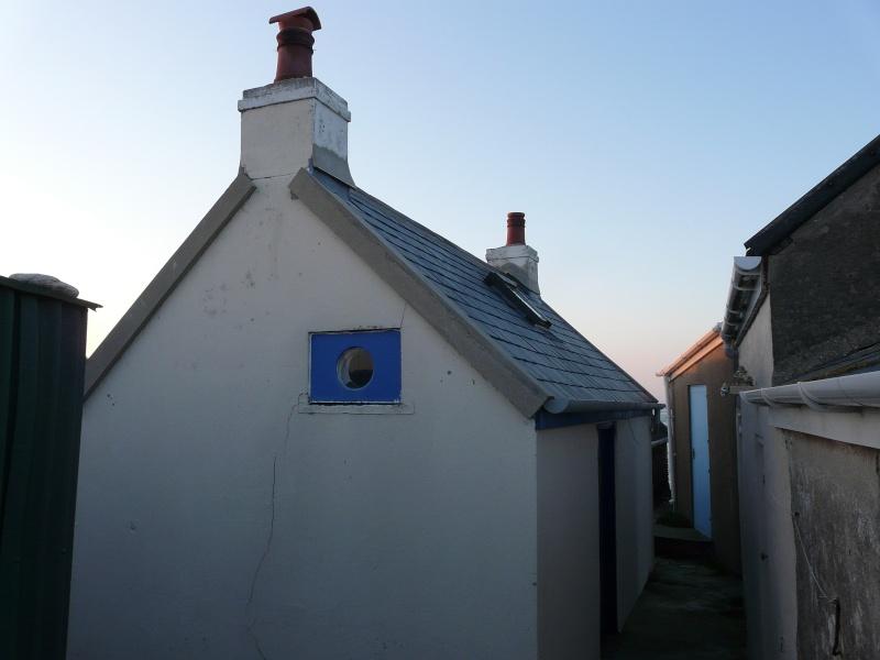Ma maison vue du ciel par satellite blitz blog for Photo vue du ciel de ma maison
