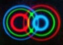 Quantum physics and 4D.