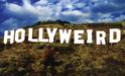 Hollyweird and movie mind-control