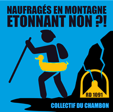 Collectif du Chambon