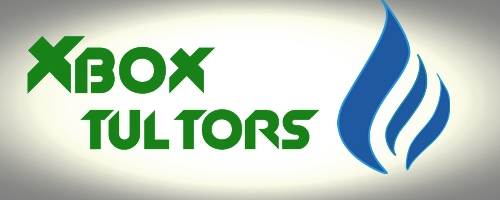 Xbox Tultors