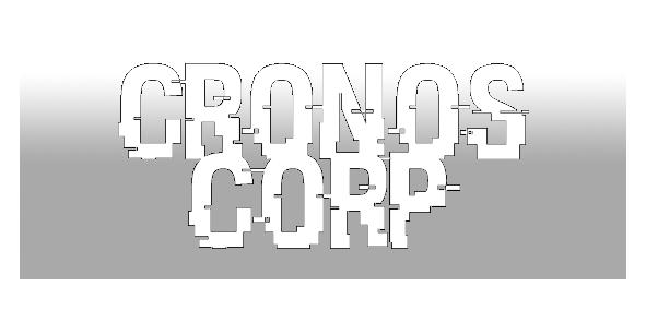 Cronos Corp