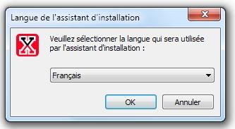 wot aslain's mod pack installer