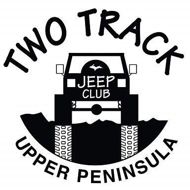 Two Track Jeep Club Forum