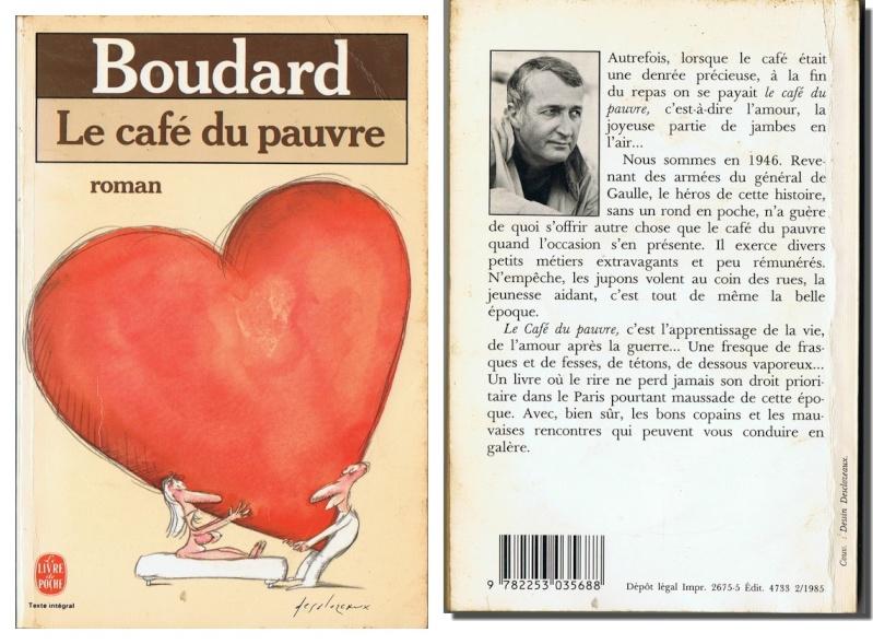 Le Bon Caf Ef Bf Bd Corse