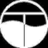 Tethys Platform Forum