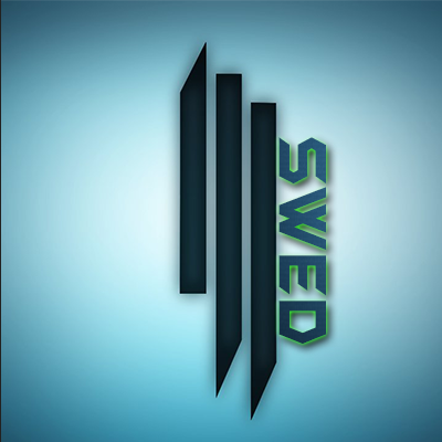 Welcome to the SWED TEAM Clan