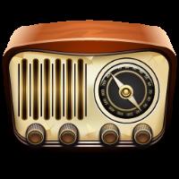 Radio San Eugenio 103.0