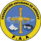 Federación Asturiana de Airsoft