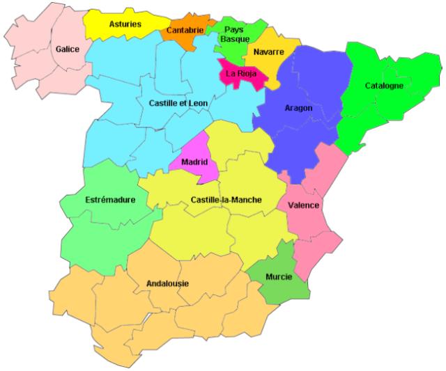 images-regions-espagnes