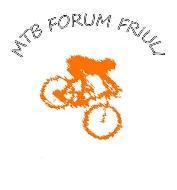 MTB FORUM FRIULI