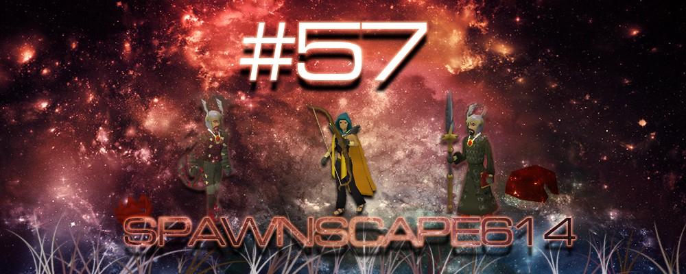 Spawnscape614 #57
