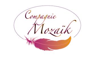 Compagnie Mozaïk