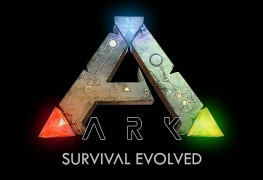 Arkfall:  Community Evolved