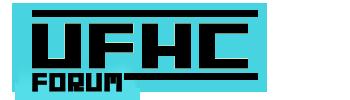 [UFHC] Forum Site