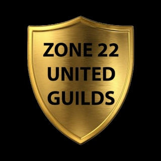 UNITED GUILDS