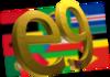 Rede e9 - Comunidade lusófona de docentes universitários