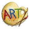 Arts de la scène et Arts plastiques