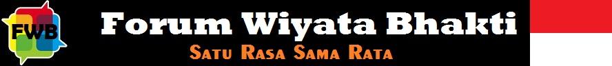 Forum Wiyata Bhakti