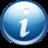 http://i18.servimg.com/u/f18/19/25/95/95/info-i10.png